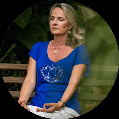 21 Dias de Meditação