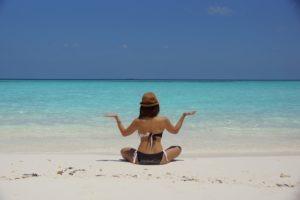 meditação e cognição