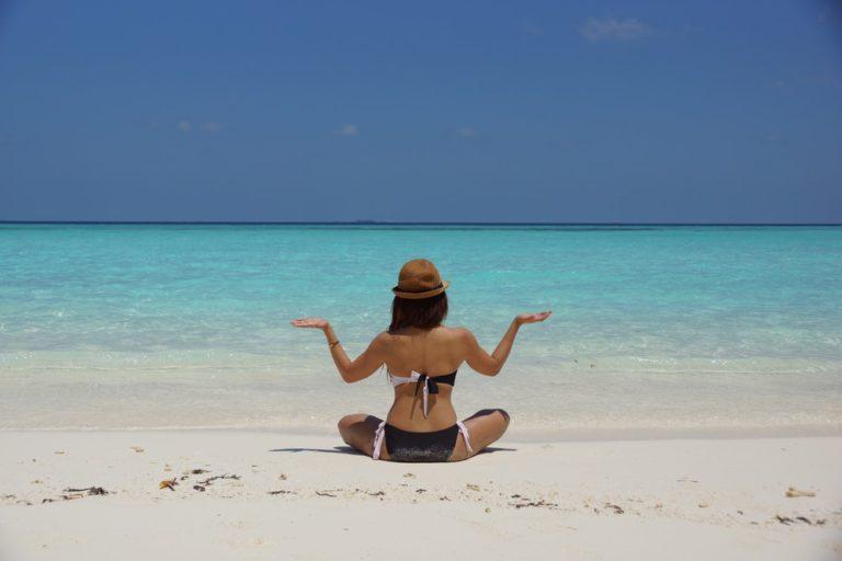 Meditação e cognição: mesmo iniciantes podem se beneficiar