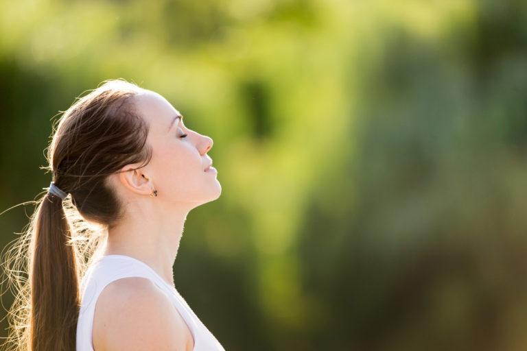Cura mental: entenda como obter a cura através da mente