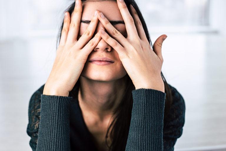 Hábitos simples para controlar o estresse que você pode cultivar