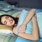 Como funciona a renovação do corpo através do sono