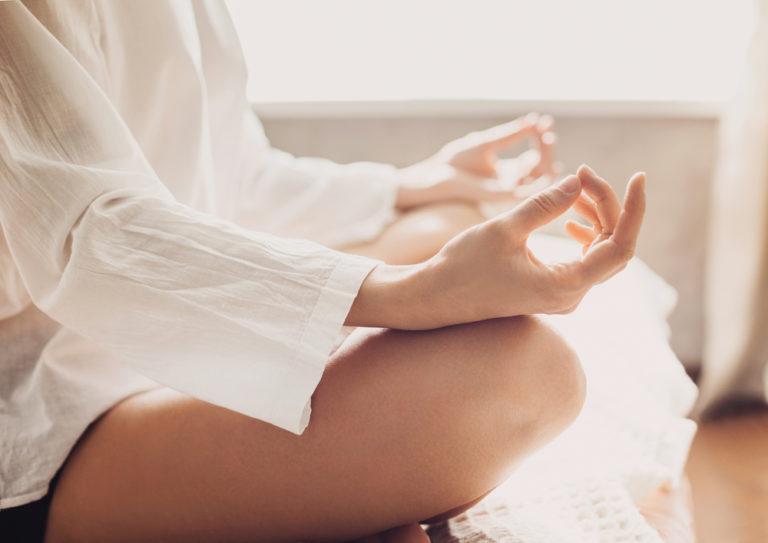 É verdade que meditar cura? Veja o que dizem os estudos