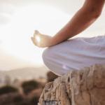 Ayurveda e meditação: a renovação diária do corpo e da mente