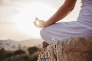 ayurveda-e-meditacao