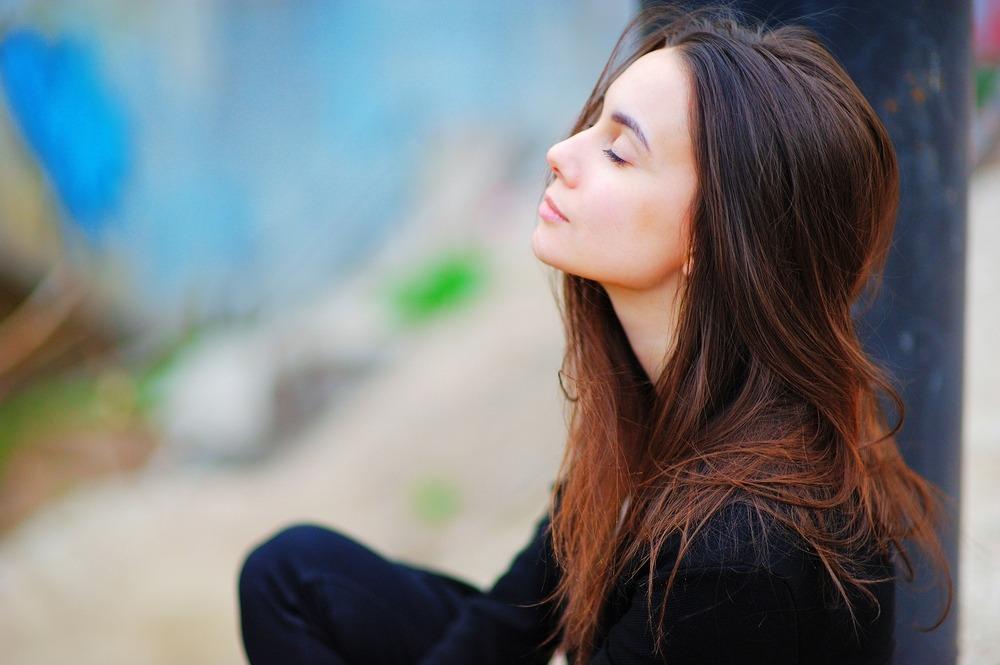 Como funciona a meditação com som primordial?
