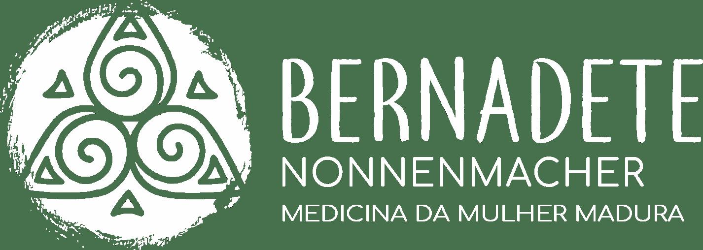 Dra. Bernadete Nonnenmacher