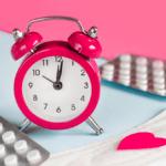 Você já ouviu esses mitos e verdades sobre a menopausa?