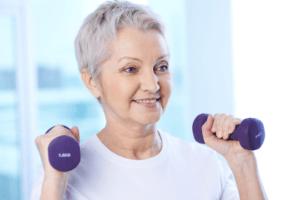 atividade-física-na-menopausa