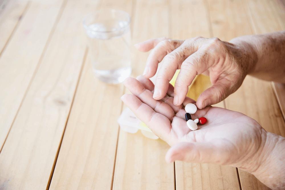 Preste atenção nessas doenças relacionadas à menopausa