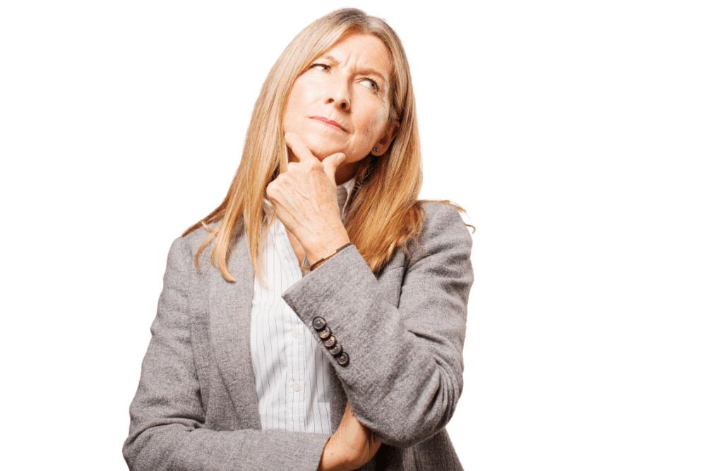 Quando é o início do climatério e da menopausa?