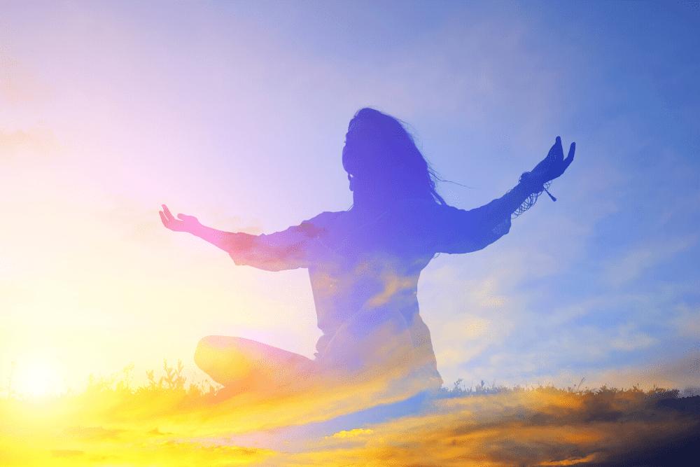 Meditação e sistema imunológico: como essa prática ajuda?