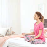 5 dicas para meditar em casa