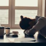 Síndrome de Burnout e meditação: qual a relação?