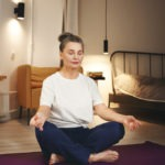 Meditação e saúde: quais os principais benefícios da prática?