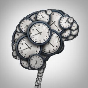 declínio cognitivo