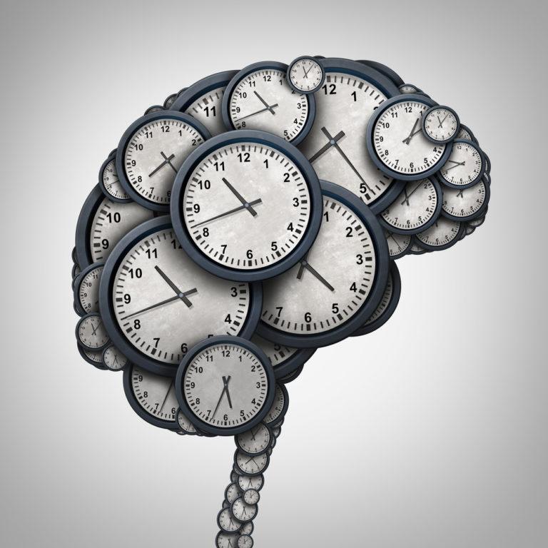 Hábito da meditação freia declínio cognitivo, sugere estudo