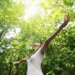Detox mental no ano novo para iniciar 2021 com mais saúde