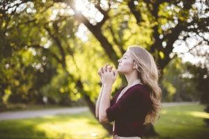 meditacao-e-desafios-o-que-muda-no-cerebro