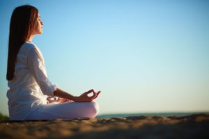 meditar-rejuvenesce-o-cerebro