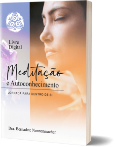 ebook-meditacao-min